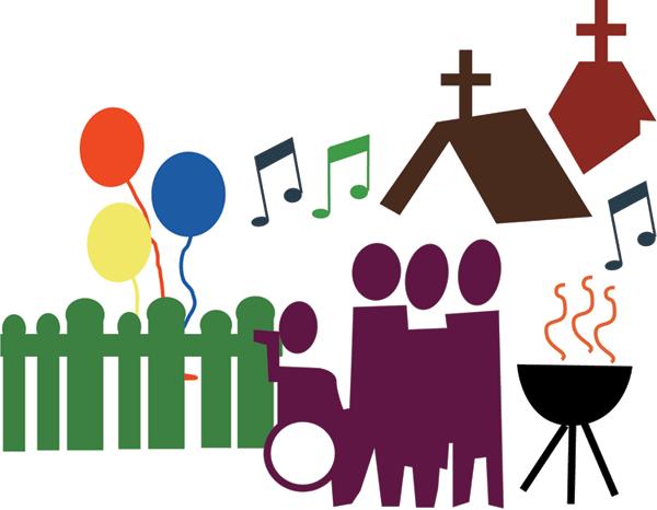 Block-Party-Logo